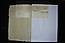 folio 1822 n04