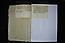 folio 1822 n05