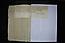 folio 1822 n06