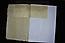 folio 1822 n09