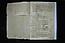 folio 1822 n13