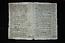 folio 1822 n14