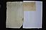 folio 1823 n02