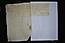 folio 1823 n07