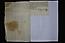 folio 1824 n05