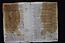 folio 1824 n15