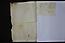 folio 1825 n04