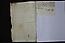 folio 1825 n05