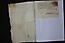 folio 1825 n08