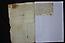 folio 1825 n09