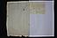 folio 1826 n02