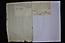 folio 1826 n04