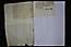 folio 1826 n08