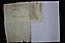 folio 1826 n09
