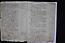 folio 1826 n11