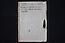 folio 1827 n01
