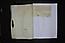 folio 1827 n03