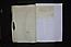 folio 1827 n04