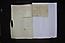 folio 1827 n05