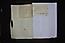 folio 1827 n06