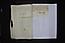 folio 1827 n07