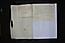 folio 1827 n08