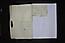folio 1827 n09