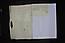 folio 1827 n10