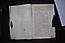 folio 1827 n11