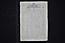 folio 1827 n1r