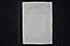 folio 1827 n1v