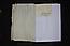 folio 1828 n02