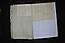 folio 1828 n04