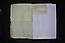 folio 1828 n05