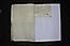 folio 1828 n06