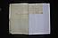 folio 1828 n07