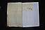 folio 1828 n08