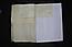 folio 1828 n09