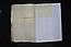 folio 1828 n10