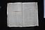 folio 1828 n11