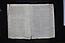 folio 1828 n12