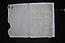 folio 1838 n02