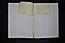 folio 1838 n05