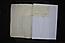 folio 1839-40 n03