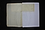 folio 1839-40 n04