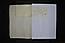folio 1839-40 n05