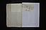 folio 1839-40 n06