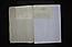 folio 1839-40 n07