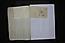 folio 1839-40 n08