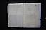folio 1839-40 n10
